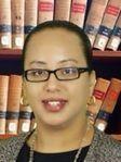 Attorney Carla C. Prosper
